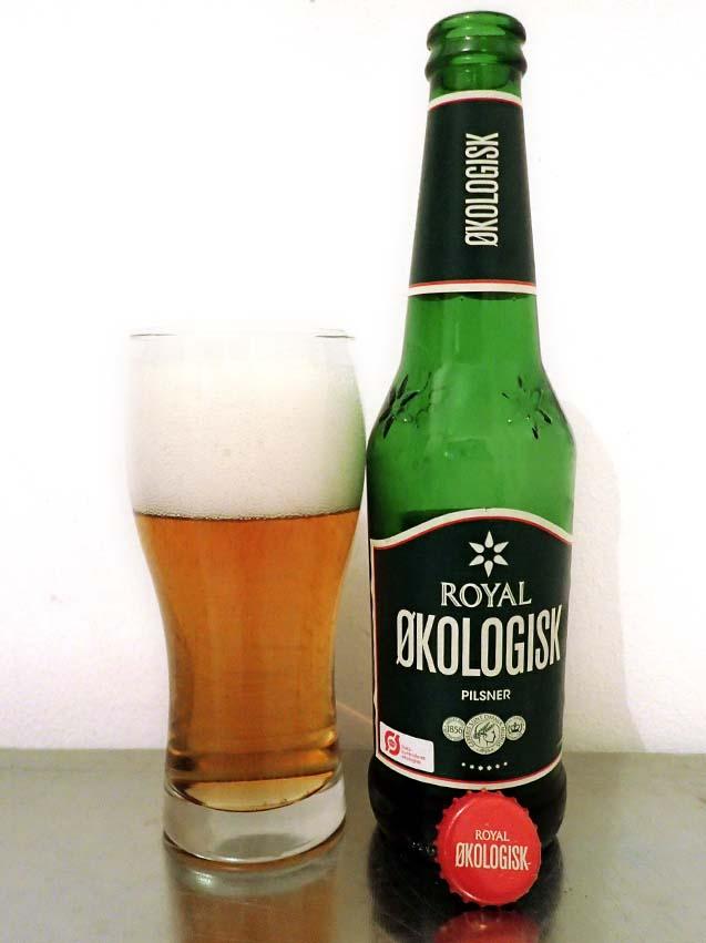 julienlaforgue-julien-laforgue-degustation-biere-beer-Royal-Økologisk-pilsner-danemark-
